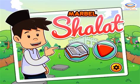 Marbel Bantal Anak Lucu Milo foto animasi lucu anak kecil terbaru sentraldp