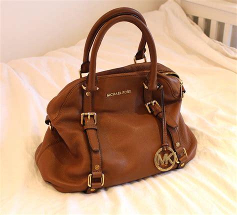 Neeshs 12 Bags Of 20 by Michael Kors Handbags Herme Handbags