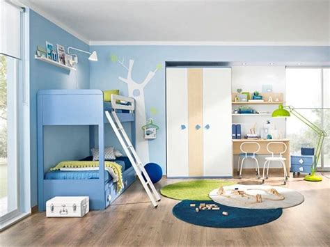 camerette per bambini con letto a letti a per bambini letti a