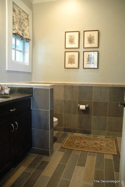 revere pewter in bathroom right color revere pewter bathroom hgtv pinterest