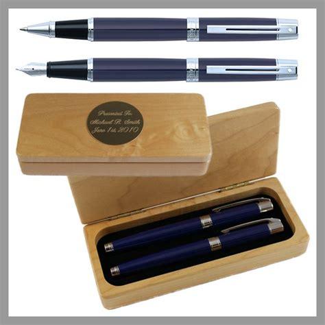 Sheaffer 300 Pen Blue Gloss Blue Special Gift 9328 sheaffer 300 gloss blue pen rollerball pen