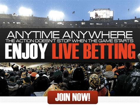 best live betting how to live betting best betting site wagerweb s