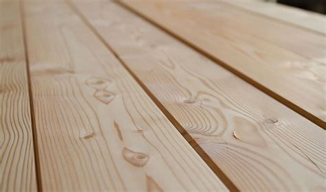 pavimento tavole legno pavimenti in legno cos legnami