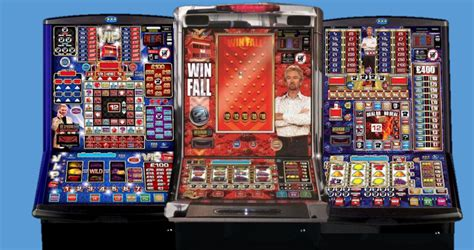 fruit machine uk gaming machine and fruit machine suppliers tvc
