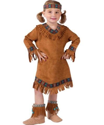 Pocahontas Rumbai 24 best costumes countries images on costumes