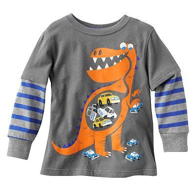 Boy T Shirt Jumping Beans Dinosaurs Code D 445 best images about graphic varon on