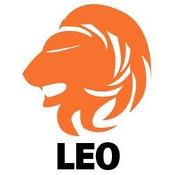 leo zodiac sign leo horoscope on zodiacking com