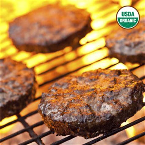 Beef Burger Patties Premium steak burger