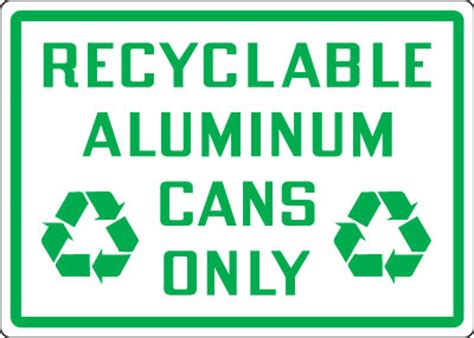 recycle bin and cans icon and pictures   jdy ramble on