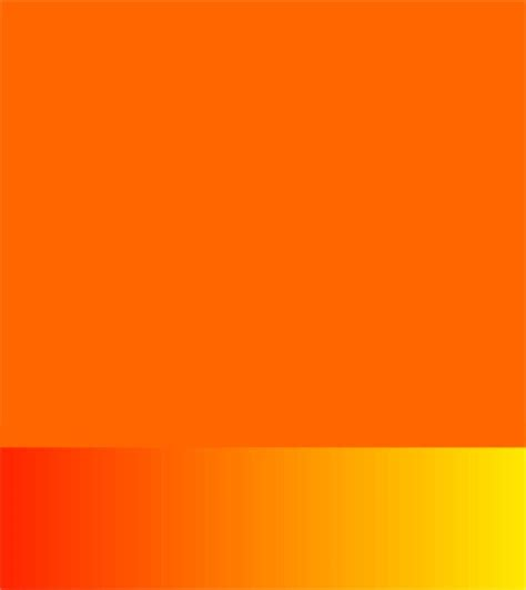 shade of orange file orange color jpg wikimedia commons