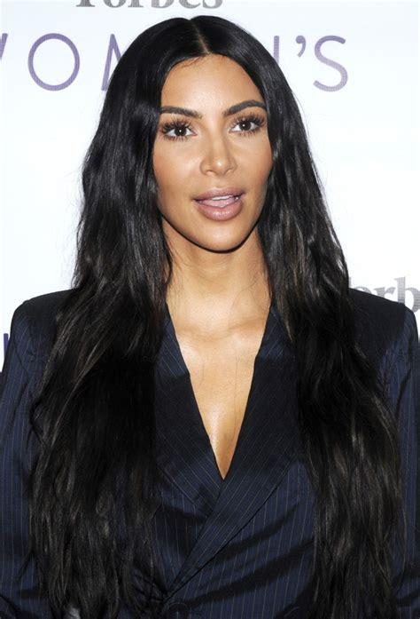 kim kardashian forbes summit kim kardashian picture 1044 the 2017 forbes women s summit