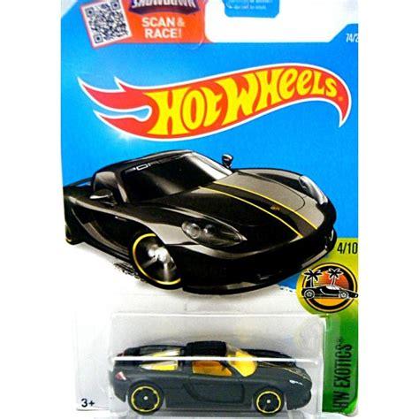 porsche gt wheels wheels porsche gt global diecast direct