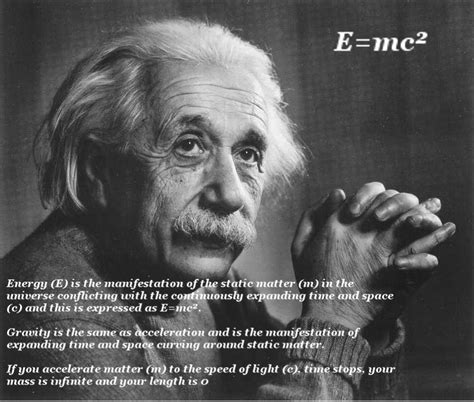 albert einstein biography theory of relativity theory of relativity andrew hines