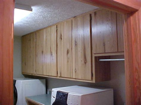 laundry room upper cabinets custom laundry room and utility room cabinets