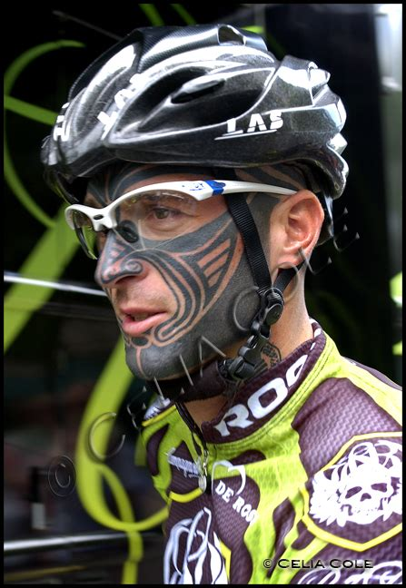 show us your tattoos singletrack magazine