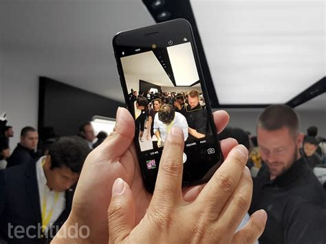 zenfone 3 deluxe ou iphone 7 compare pre 231 os e detalhes dos top de linha not 237 cias techtudo