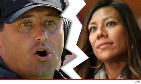 steve sarkisian wife stephanie getting a divorce larry steve sarkisian usc football coach s wife files for