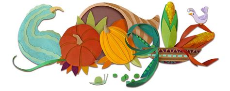 google images thanksgiving thanksgiving google doodle features quot three sisters quot of