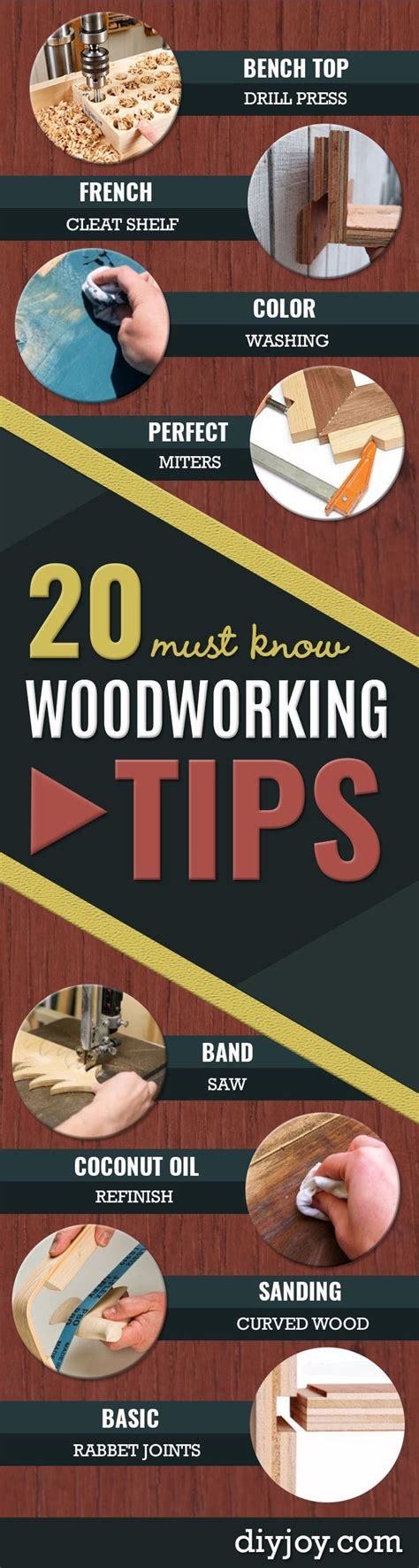 woodworking beginners guide 1000 ideas about cool woodworking projects on
