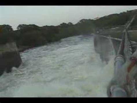 lake belton flood   youtube