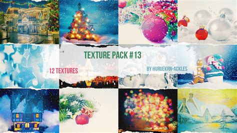 christmas themes pack christmas theme texture pack by huruekrn ackles on deviantart