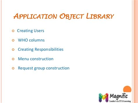 oracle tutorial in mumbai oracle at online training oracle apps technical training