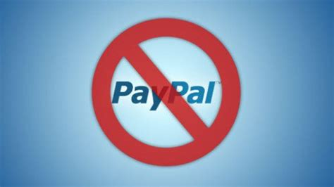 How To Buy Ebay Gift Card Without Paypal - how to buy on ebay without paypal toughnickel