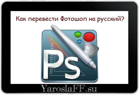 convert jad to apk как конвертировать jar в apk кредитно финансовый портал