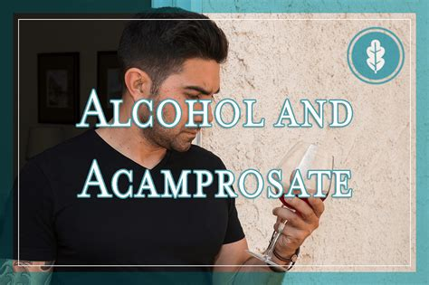 Acomposate For Detox by Detox And Acrosate River Oaks