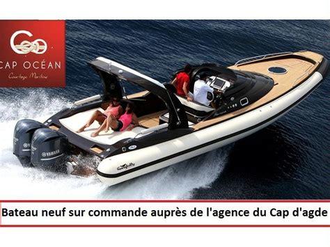 nuova jolly prince 35 sport cabin usato nuova jolly prince 35 sport cabin hb in gard gommoni