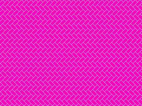 pink pattern design 24 pink pattern designs patterns design trends