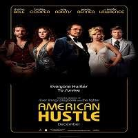 Watch American Hustle Movie Online Free 2013 Watch | american hustle 2013 hindi dubbed watch hd full movie