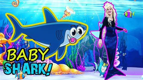 baby shark song remix blondie shark song baby shark animalsketch nursery rhyme