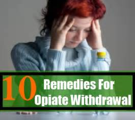 home remedies for methadone withdrawal 10 effective home remedies for opiate withdrawal search