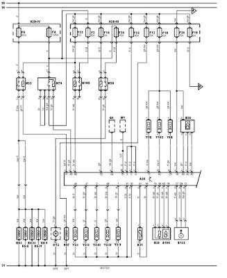 vw t5 wiring diagram efcaviation