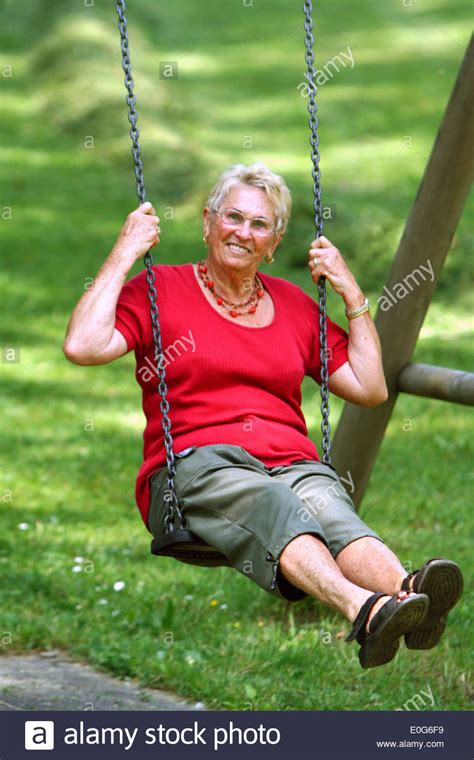 mood swings in women over 50 mood swings in women over 50 28 images why women have