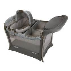 Graco Playpen Bassinet Changing Table Graco Day2night Sleep System Ardmore Playards Baby