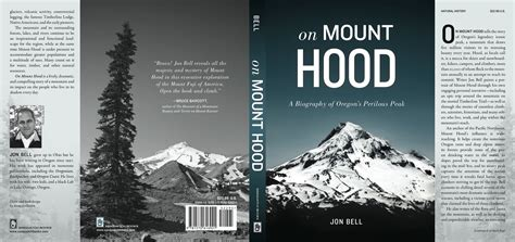 Or Book Book Jacket On Mount