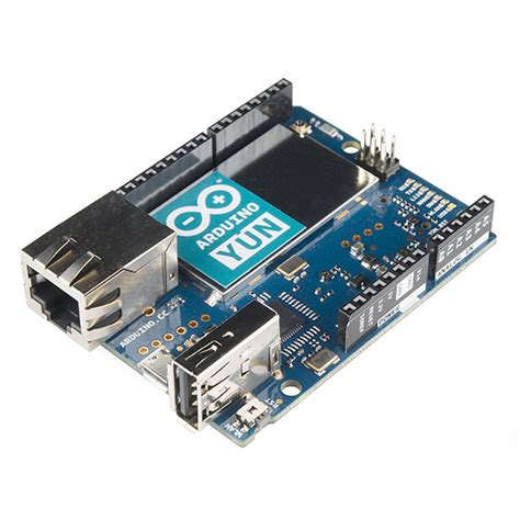 arduino yun tutorial italiano grovestreams arduino y 250 n command exle