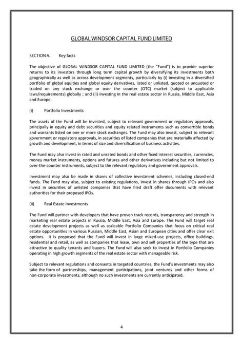 Memorandum Template In Word investment memorandum template ideas resume ideas