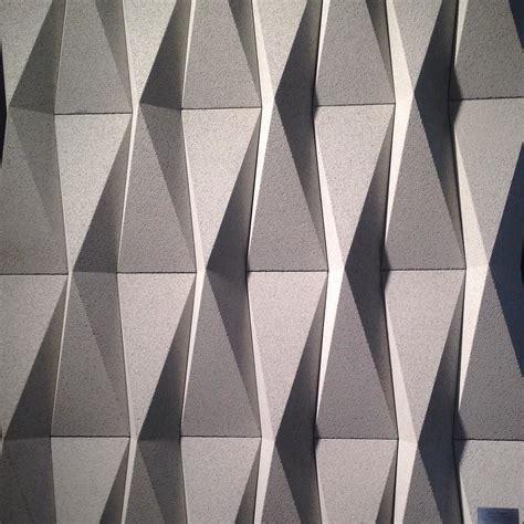 Origami Os - exporevestir 2016 revestimento castelatto origami os