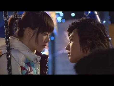 ♥geum jan di & gu jun pyo♥ youtube