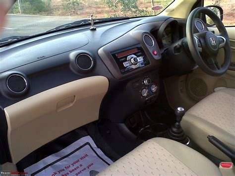 honda brio smt features honda brio smt o ownership review 3 years and 18 000