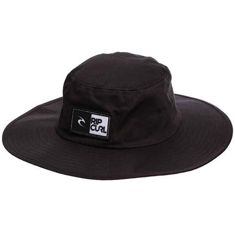 kemaskini brim2015 www brim 2015 wide brim hats tag hats