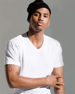 sims trey songz mod the sims the hot guy thread