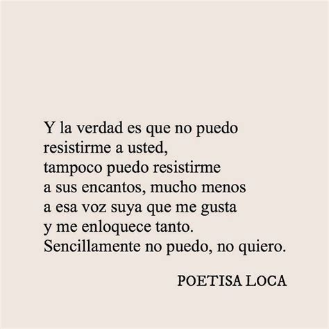 imágenes que digan me gustas mucho best 25 me gustas mucho frases ideas on pinterest que