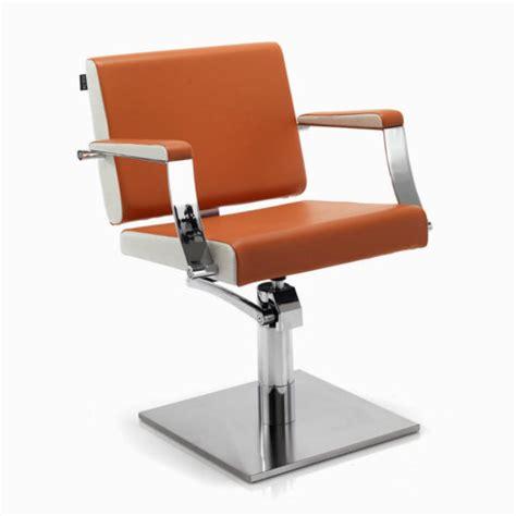 salon couches rem samba hydraulic styling chair direct salon furniture