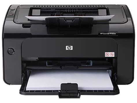 Printer Laser Hp Terbaru harga baru pasaran dan spek printer laserjet hp p1102 april 2017 pangaos harga