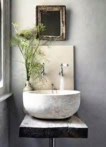 rustic small bathroom 45 captivating bathroom vanity designs loombrand