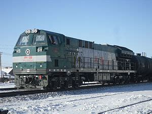 china railways hxn5 wikipedia